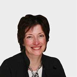 Gill Williams, Senior Tutor at The University of Law Liverpool campus