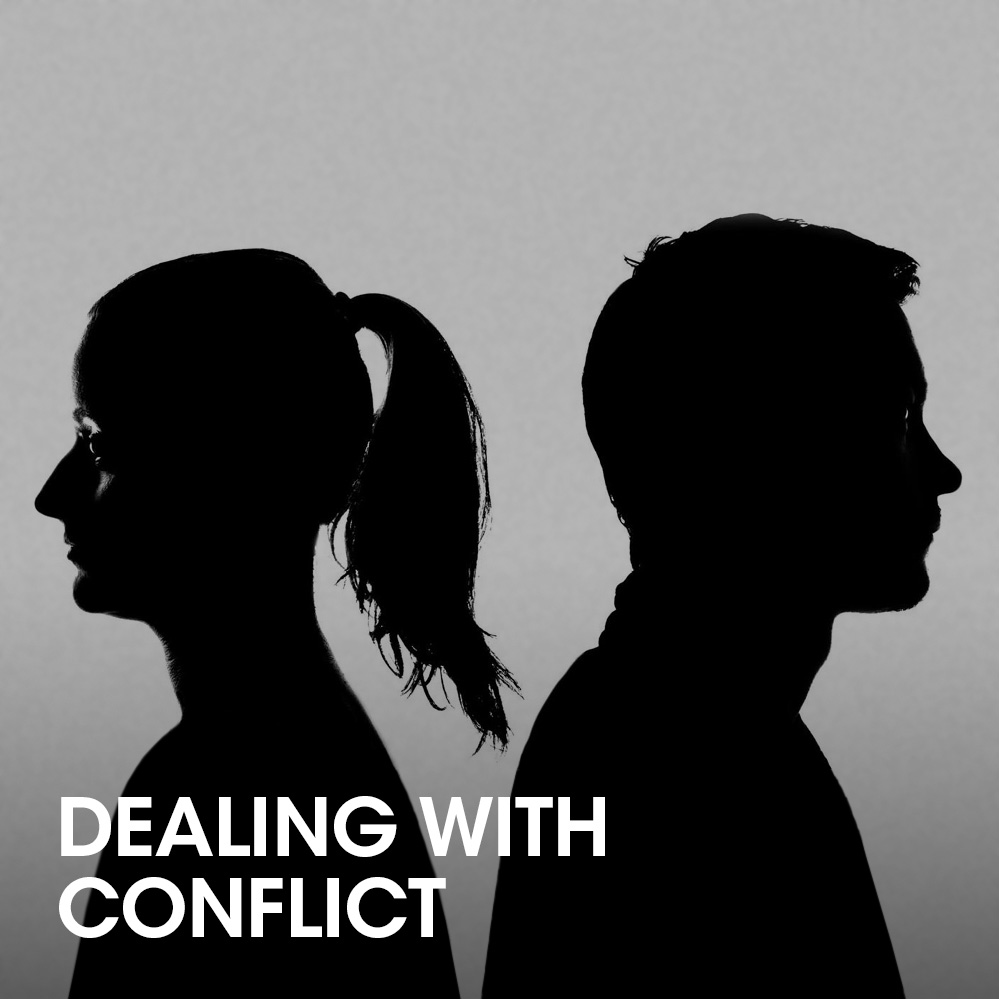 dealing-with-conflict
