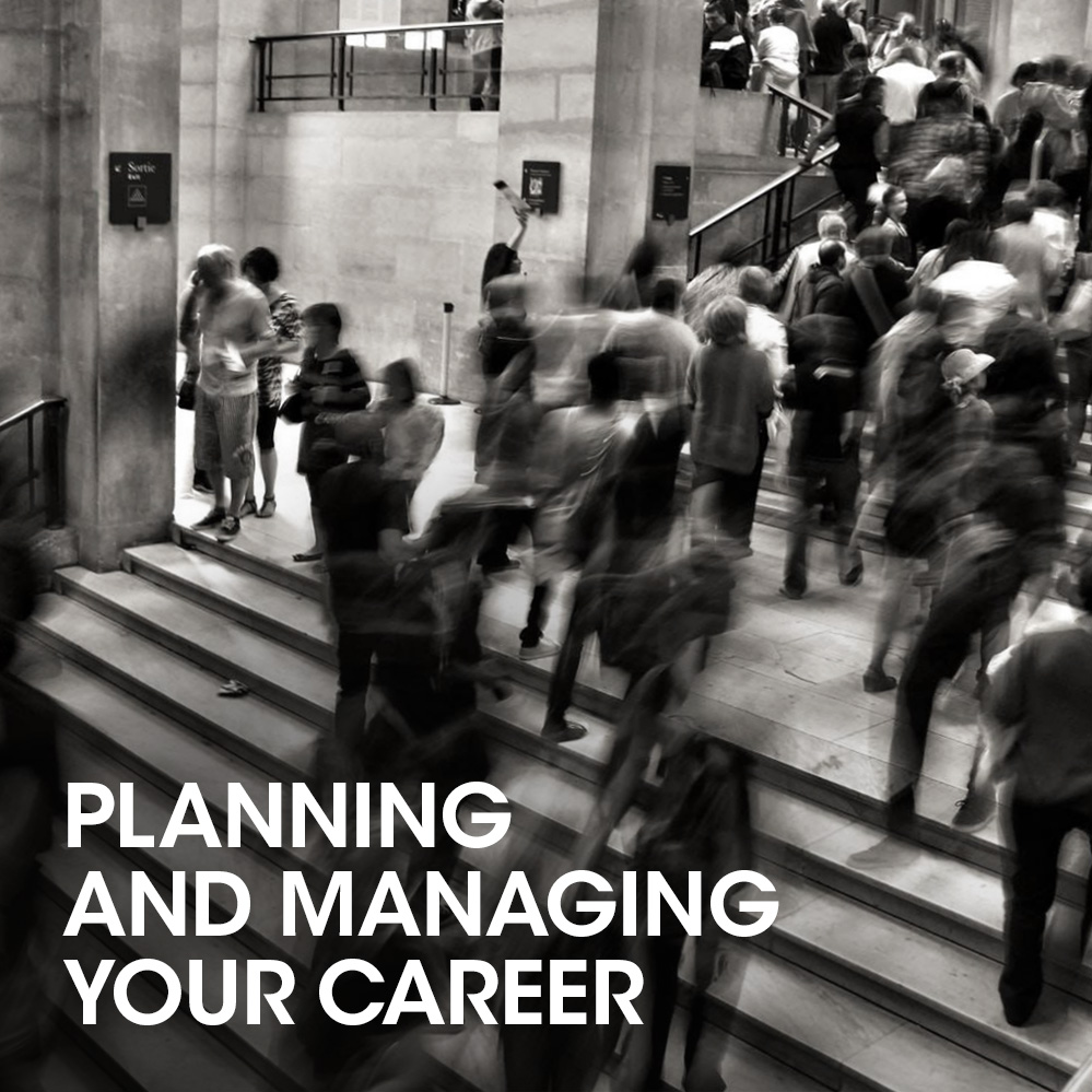 planning-and-managing-your-career
