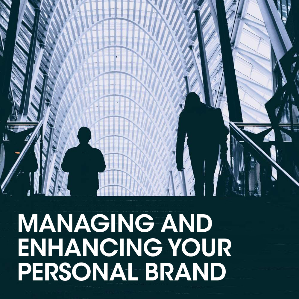managing-and-enhancing-your-personal-brand