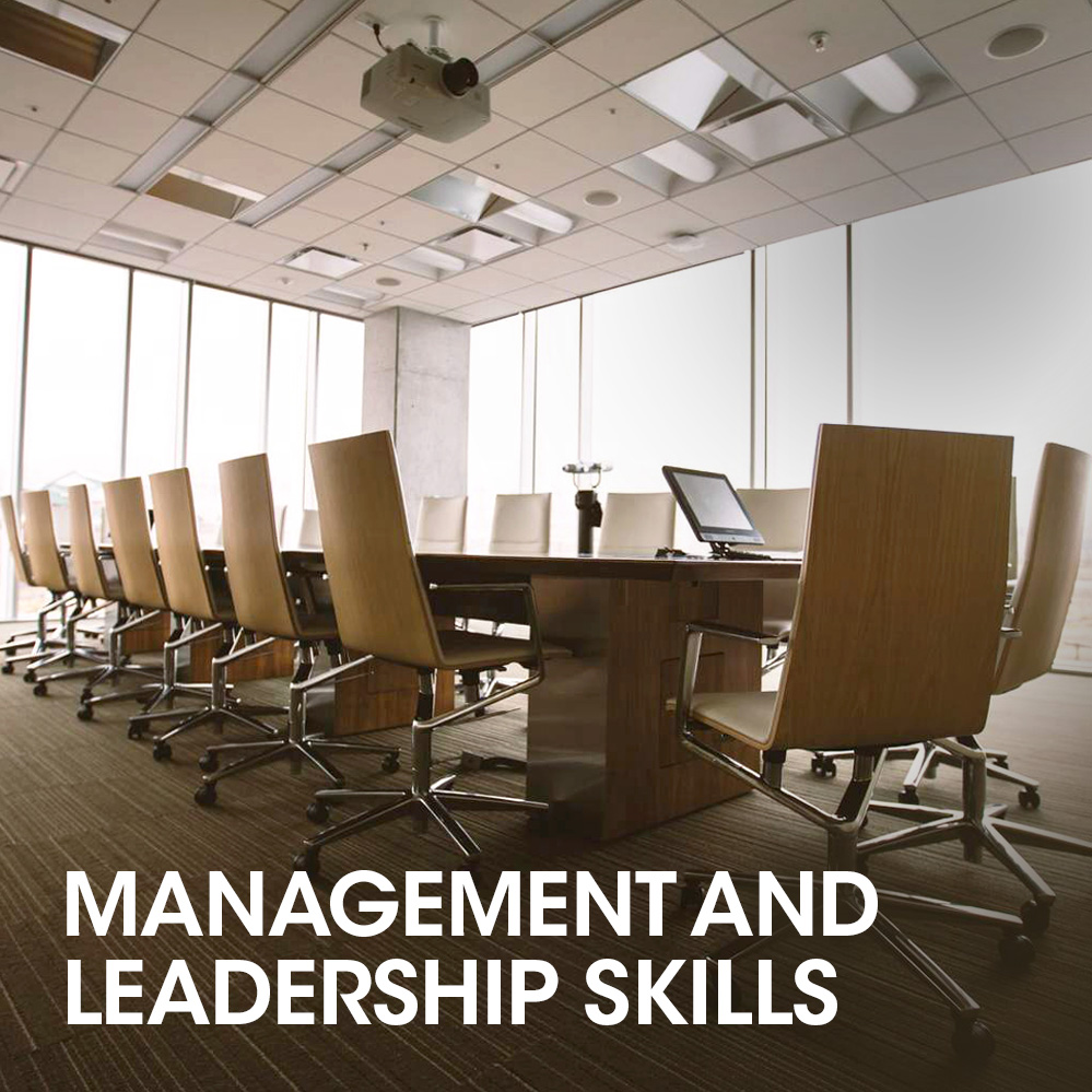 management-and-leadership-skills