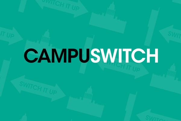 CampuSwitch