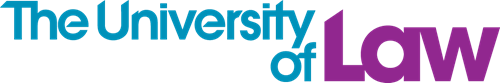 The Universit of Logo Logo